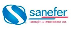 sanefer