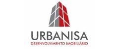 urbanisa
