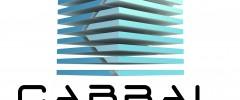 Marca CABRAL 3D
